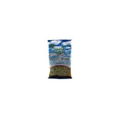 Boldo Hojas - bolsa  - Herbes del Molí - 35gr