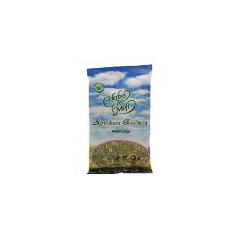 Pasiflora Encarnata - bolsa - 35 gr