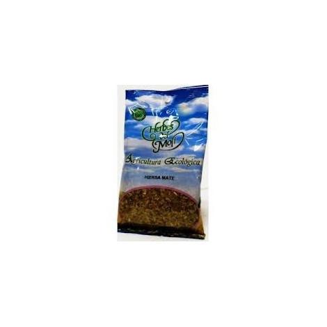 Hierba Mate -Herbes del Moli- 70 gramos