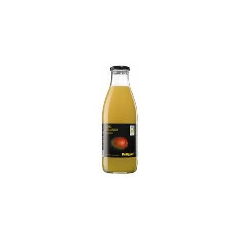 Nectar de Mango -Delizum - 1 litro