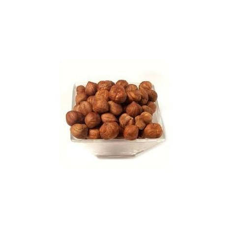 Avellana natural -Mas de Catxol - 250 gr
