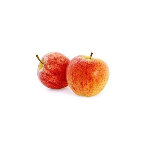 Manzana Gala - FruitalpuntBio- 1 kilo