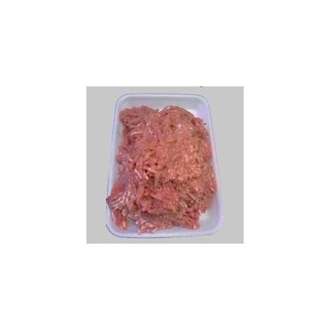 Carne de Pollo Picada - Sanchonar - Precio Kilo
