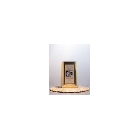Aceite de Oliva Virgen Extra - Labranza Toledana - Lata 2,5 litros