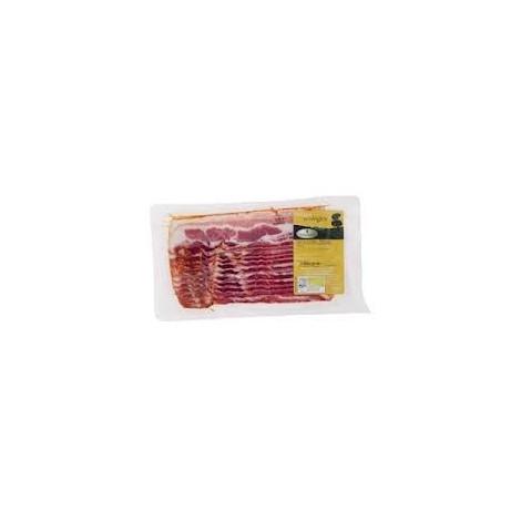 Bacón extra lonchas-Biobardales- 100 gramos