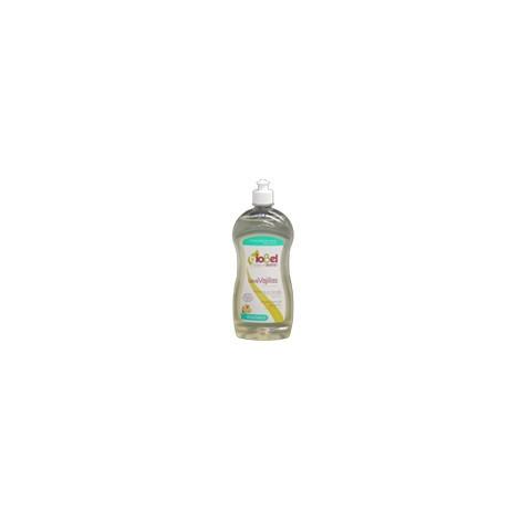 Lavavajillas- Biobel- 750 ml
