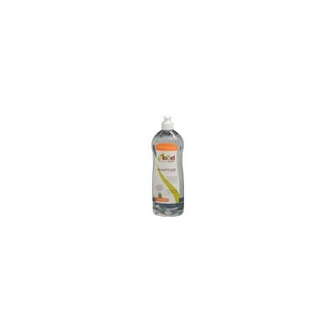 Limpiahogar- Biobel- 1 litro