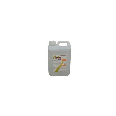Limpiahogar- Biobel- 5 litros