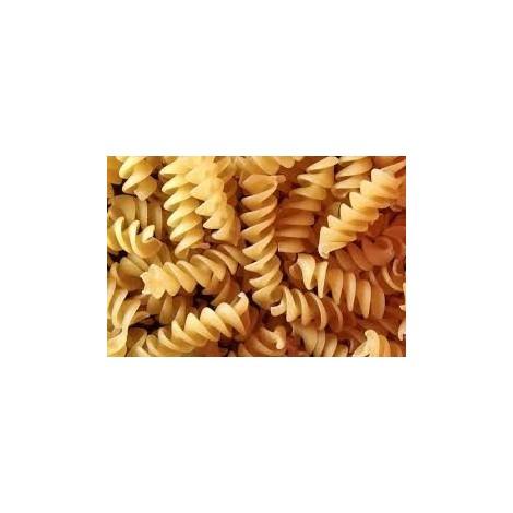 Espirales - Riet Vell - 500gr