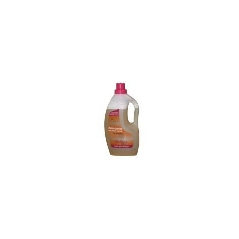 Detergente líquido - VITAL SQM -1,5 litros