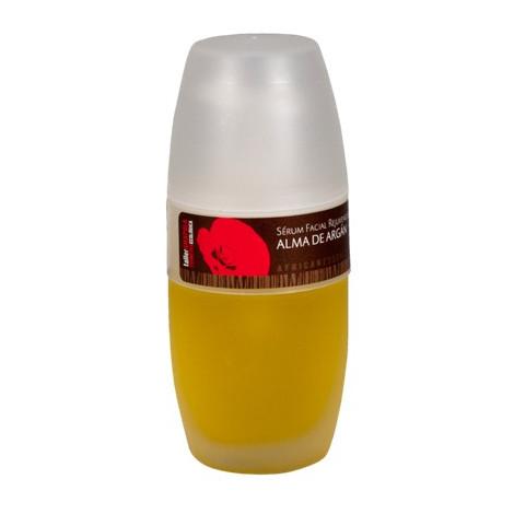 Serum rejuvenecedor alma de argán - Amapola Biocosmetics- 30 ml