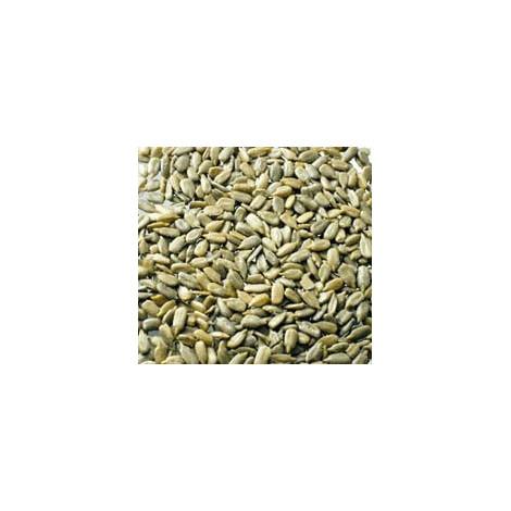 Pipas de Girasol peladas-Rincon Segura - 250 gr
