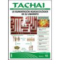Revista Tachai 46-Noviembre 2014