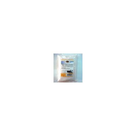 Sal del Himalaya-Bioprasad-500 g