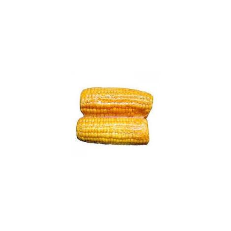 Maíz cocido-Ecoeduco-500 gr
