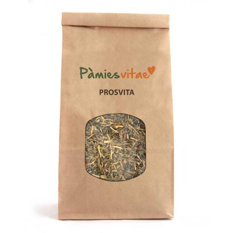 "PROSVITA ""Hierbas para la prostata""- PAMIES VITAE- 120 gr"