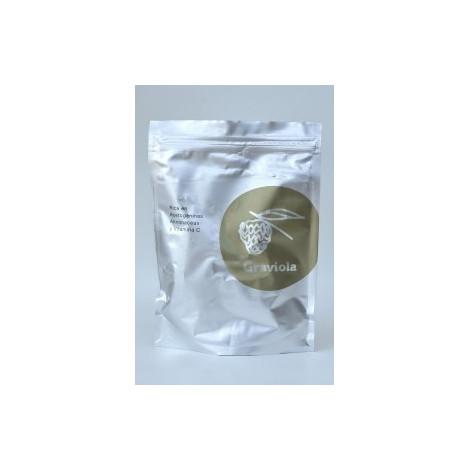 Graviola en polvo – Pamies vitae – 150 gr