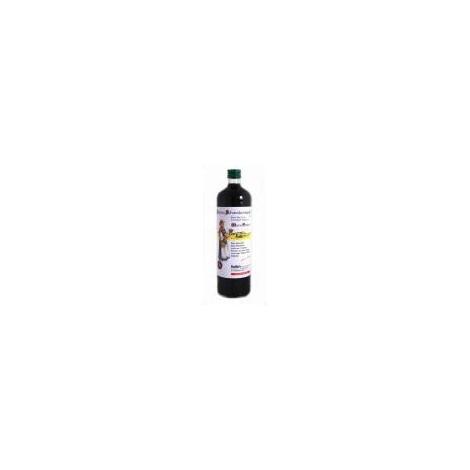 Hierbas amargo suecas-Pamies Vitae-Tintura 700 ml