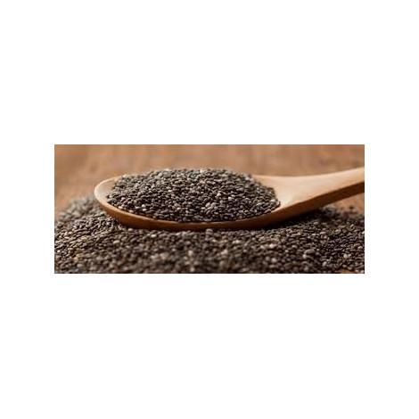 Semillas de Chía- Bioprasad- 250 gr