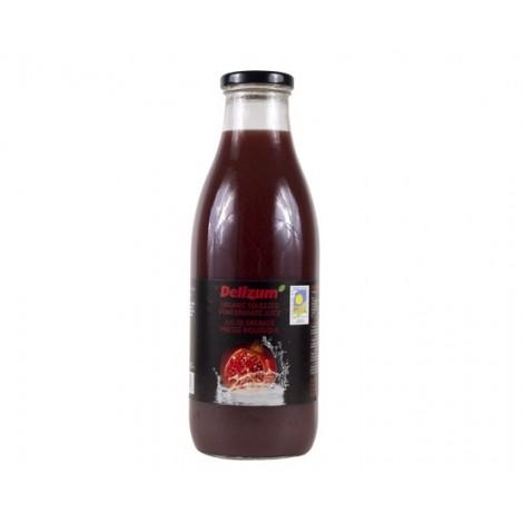 Zumo de Granada -Delizum - 1 litro