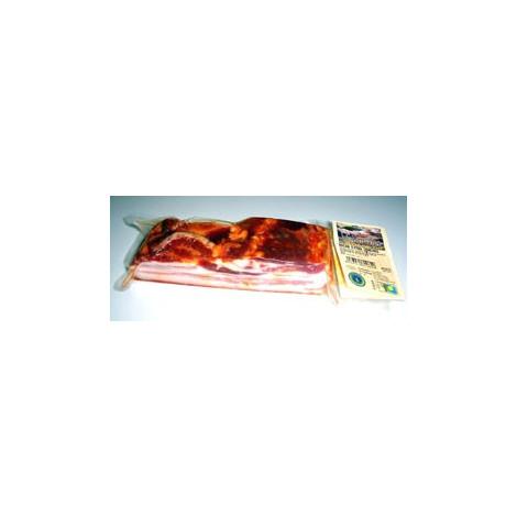 BACON EXTRA TACO, 400 gramos