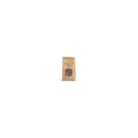 Varivita - mezcla de hierbas para VARICES Pamies Vitae - 120gr