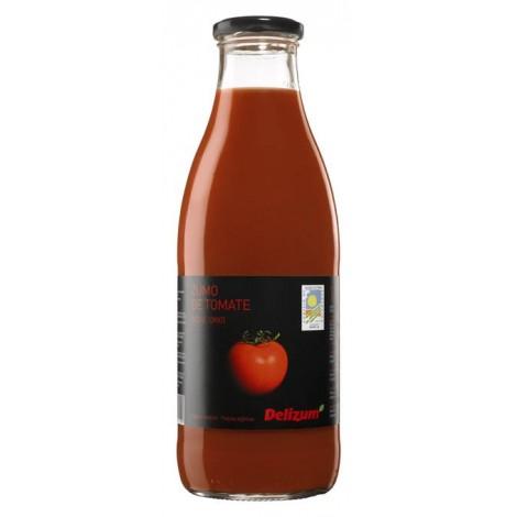 Zumito de tomate - Delizum - 200 ml