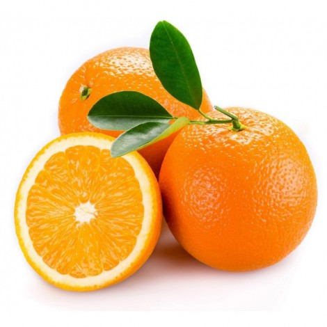 Naranja Navelina -La Vall de la Casella- kg