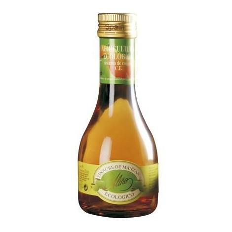 """Vinagre de Manzana  """"Riojavina"""" 500ml"""