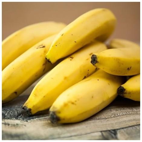Plátano - Pidebio - Precio Kilo