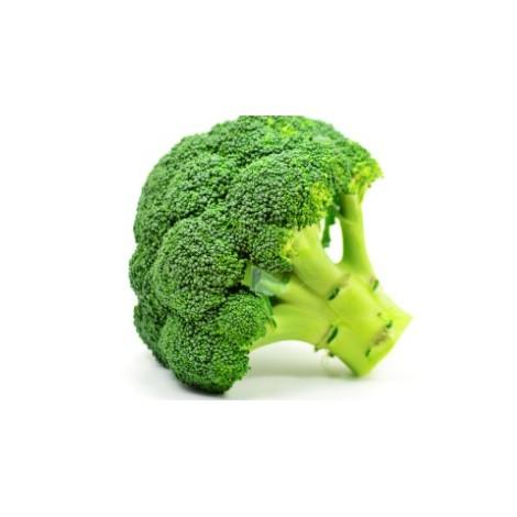 Brócoli -Bio Trailla- kilo