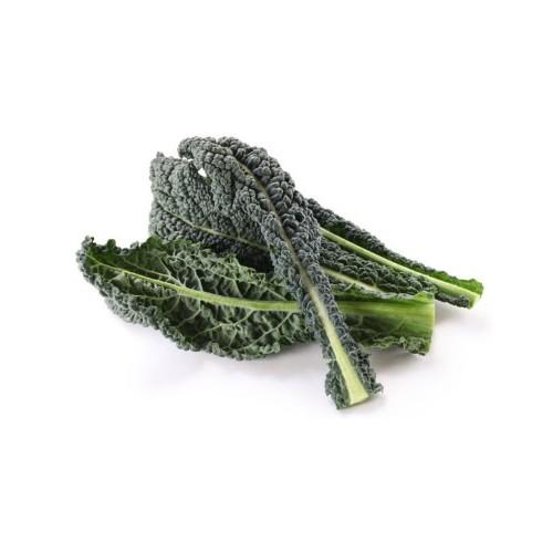 Kale Black -Bio Trailla- manojo