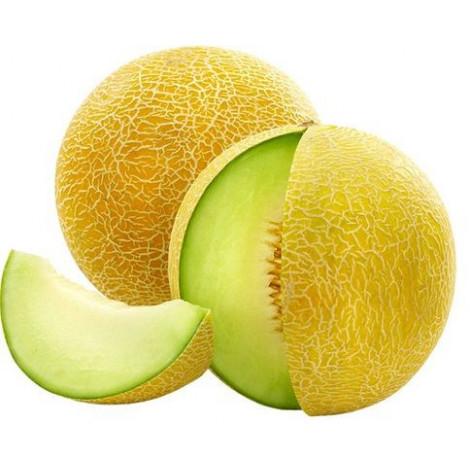 Melon Galia - Pidebio - kg