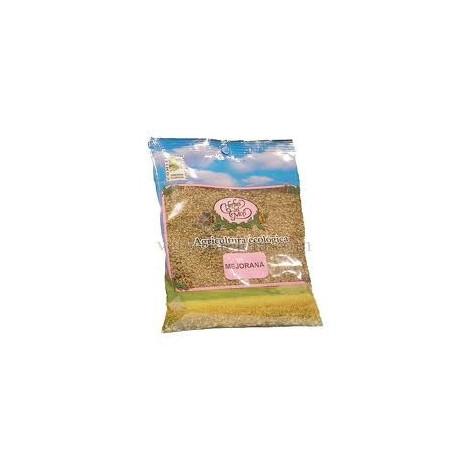 Mejorana, Herbes del molí, bolsa flor/hojas (30gr)