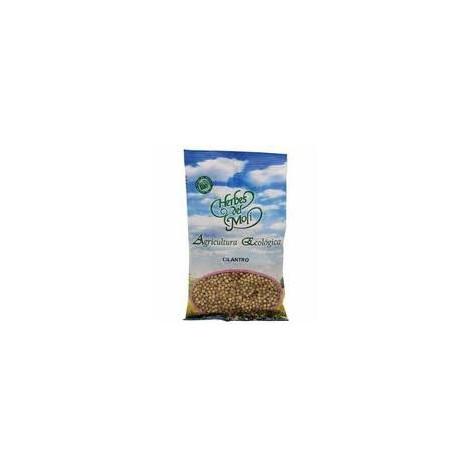 Cilantro- semillas - Herbes del Molí-  60 gr