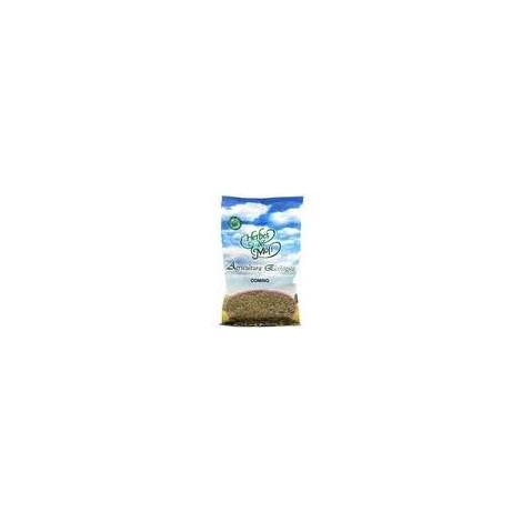 Cominos- semillas - Herbes del Molí- 100 gr