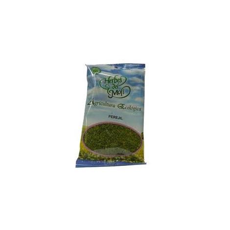 Perejil, hojas 40 gr