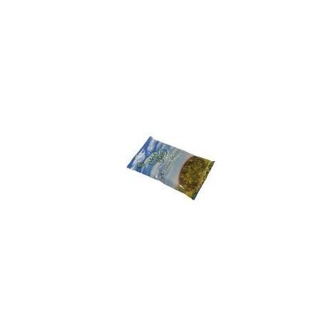 Té moruno (verde) -Herbes del Molí- 40 gr