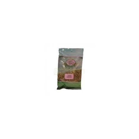 Cardo mariano, semillas 100 gr
