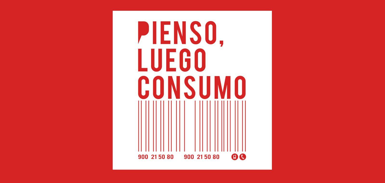 consumo-responsable-etico