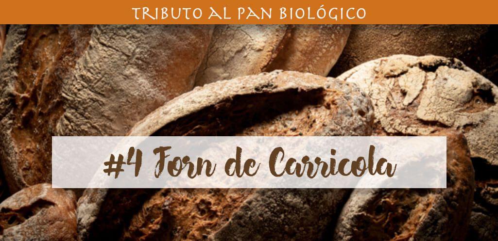 forn-de-carricola-3