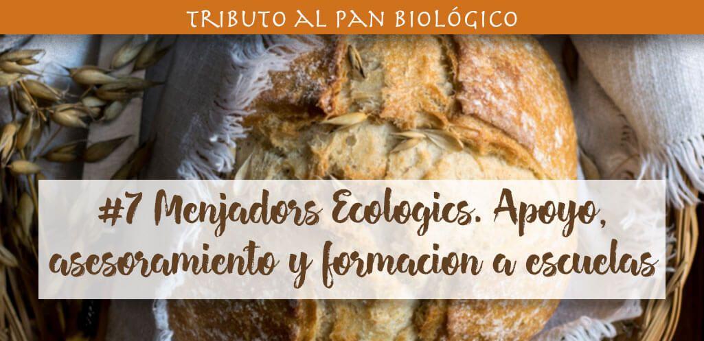 menjadors-ecologics-3
