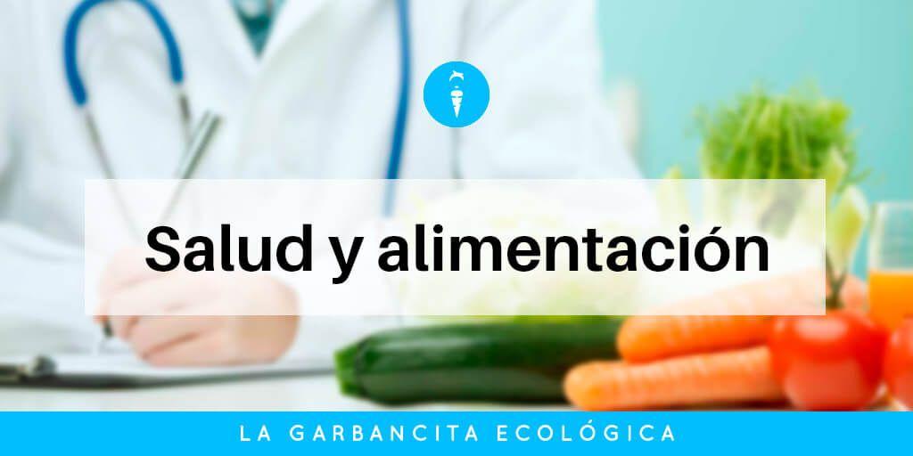 salud-y-alimentacion ecologica