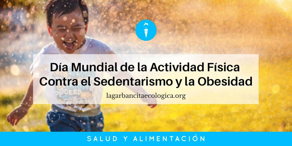 medidas preventivas rival solfa syllable obesidad