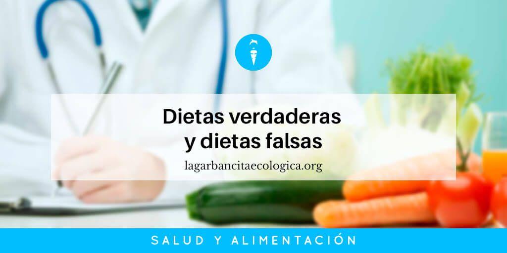dieta equilibrata definizione biologia