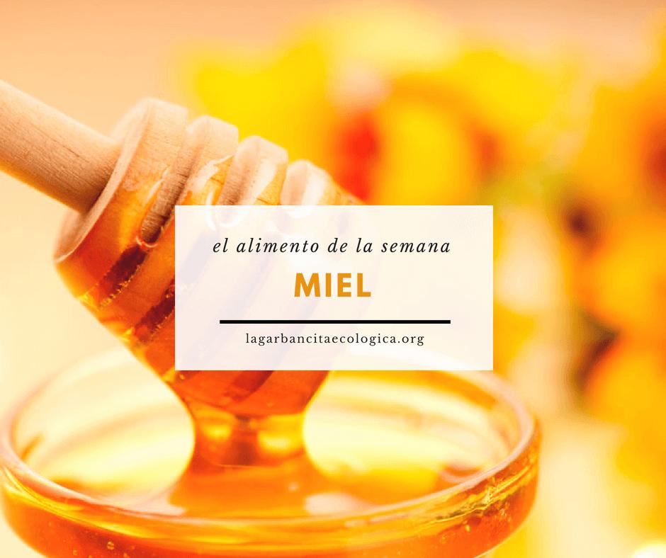 Miel de abeja cura la picadura de la diabetes